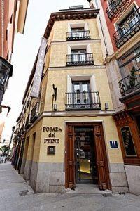 245px-Madrid_-_Posada_del_peine_-_201104a