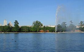 Lago_de_la_Casa_de_Campo
