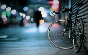 bicycle-1839005_1280 (1)