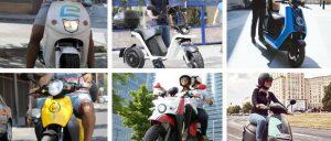 motosharing-madrid-1100x470